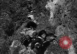 Image of 32nd Infantry 7th Division Okinawa Ryukyu Islands, 1945, second 14 stock footage video 65675052969