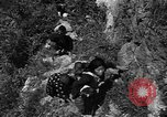 Image of 32nd Infantry 7th Division Okinawa Ryukyu Islands, 1945, second 15 stock footage video 65675052969