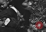 Image of 32nd Infantry 7th Division Okinawa Ryukyu Islands, 1945, second 24 stock footage video 65675052969