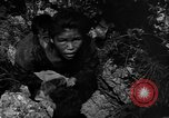Image of 32nd Infantry 7th Division Okinawa Ryukyu Islands, 1945, second 53 stock footage video 65675052969
