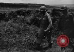 Image of 32nd Infantry 7th Division Okinawa Ryukyu Islands, 1945, second 56 stock footage video 65675052969