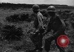 Image of 32nd Infantry 7th Division Okinawa Ryukyu Islands, 1945, second 57 stock footage video 65675052969