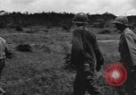 Image of 32nd Infantry 7th Division Okinawa Ryukyu Islands, 1945, second 60 stock footage video 65675052969