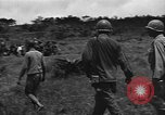 Image of 32nd Infantry 7th Division Okinawa Ryukyu Islands, 1945, second 61 stock footage video 65675052969