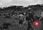 Image of 32nd Infantry 7th Division Okinawa Ryukyu Islands, 1945, second 62 stock footage video 65675052969