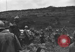 Image of 32nd Infantry 7th Division Okinawa Ryukyu Islands, 1945, second 15 stock footage video 65675052972