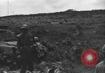 Image of 32nd Infantry 7th Division Okinawa Ryukyu Islands, 1945, second 18 stock footage video 65675052972