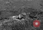 Image of 32nd Infantry 7th Division Okinawa Ryukyu Islands, 1945, second 21 stock footage video 65675052972