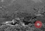 Image of 32nd Infantry 7th Division Okinawa Ryukyu Islands, 1945, second 36 stock footage video 65675052972
