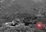 Image of 32nd Infantry 7th Division Okinawa Ryukyu Islands, 1945, second 37 stock footage video 65675052972