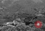 Image of 32nd Infantry 7th Division Okinawa Ryukyu Islands, 1945, second 38 stock footage video 65675052972