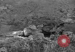 Image of 32nd Infantry 7th Division Okinawa Ryukyu Islands, 1945, second 44 stock footage video 65675052972