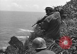 Image of 32nd Infantry 7th Division Okinawa Ryukyu Islands, 1945, second 45 stock footage video 65675052972