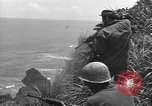 Image of 32nd Infantry 7th Division Okinawa Ryukyu Islands, 1945, second 46 stock footage video 65675052972