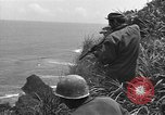Image of 32nd Infantry 7th Division Okinawa Ryukyu Islands, 1945, second 47 stock footage video 65675052972