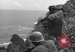 Image of 32nd Infantry 7th Division Okinawa Ryukyu Islands, 1945, second 48 stock footage video 65675052972