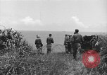 Image of 32nd Infantry 7th Division Okinawa Ryukyu Islands, 1945, second 62 stock footage video 65675052972