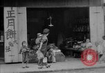 Image of Japanese people Hawaii USA, 1919, second 16 stock footage video 65675052976