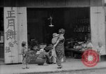 Image of Japanese people Hawaii USA, 1919, second 17 stock footage video 65675052976