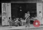 Image of Japanese people Hawaii USA, 1919, second 18 stock footage video 65675052976