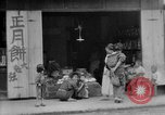Image of Japanese people Hawaii USA, 1919, second 19 stock footage video 65675052976