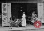 Image of Japanese people Hawaii USA, 1919, second 20 stock footage video 65675052976