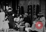 Image of Japanese people Hawaii USA, 1919, second 35 stock footage video 65675052976