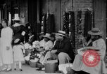 Image of Japanese people Hawaii USA, 1919, second 36 stock footage video 65675052976