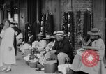 Image of Japanese people Hawaii USA, 1919, second 37 stock footage video 65675052976