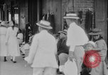 Image of Japanese people Hawaii USA, 1919, second 40 stock footage video 65675052976