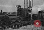 Image of Ford River Rouge Plant Dearborn Michigan USA, 1926, second 12 stock footage video 65675052984