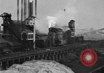Image of Ford River Rouge Plant Dearborn Michigan USA, 1926, second 18 stock footage video 65675052984