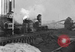 Image of Ford River Rouge Plant Dearborn Michigan USA, 1926, second 21 stock footage video 65675052984
