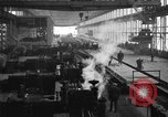 Image of Ford River Rouge Plant Dearborn Michigan USA, 1926, second 22 stock footage video 65675052984
