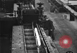 Image of Ford River Rouge Plant Dearborn Michigan USA, 1926, second 24 stock footage video 65675052984