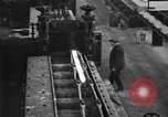 Image of Ford River Rouge Plant Dearborn Michigan USA, 1926, second 25 stock footage video 65675052984