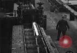 Image of Ford River Rouge Plant Dearborn Michigan USA, 1926, second 26 stock footage video 65675052984