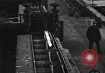 Image of Ford River Rouge Plant Dearborn Michigan USA, 1926, second 27 stock footage video 65675052984