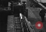 Image of Ford River Rouge Plant Dearborn Michigan USA, 1926, second 29 stock footage video 65675052984