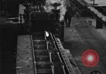 Image of Ford River Rouge Plant Dearborn Michigan USA, 1926, second 33 stock footage video 65675052984