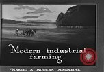 Image of Ford River Rouge Plant Dearborn Michigan USA, 1926, second 36 stock footage video 65675052984