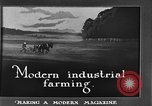 Image of Ford River Rouge Plant Dearborn Michigan USA, 1926, second 37 stock footage video 65675052984
