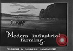 Image of Ford River Rouge Plant Dearborn Michigan USA, 1926, second 38 stock footage video 65675052984