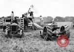 Image of Ford River Rouge Plant Dearborn Michigan USA, 1926, second 52 stock footage video 65675052984