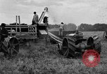 Image of Ford River Rouge Plant Dearborn Michigan USA, 1926, second 56 stock footage video 65675052984