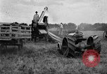 Image of Ford River Rouge Plant Dearborn Michigan USA, 1926, second 58 stock footage video 65675052984