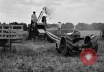Image of Ford River Rouge Plant Dearborn Michigan USA, 1926, second 59 stock footage video 65675052984