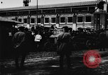 Image of Japanese people in Sendai Japan Dearborn Michigan USA, 1926, second 20 stock footage video 65675052985
