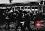Image of Japanese people in Sendai Japan Dearborn Michigan USA, 1926, second 22 stock footage video 65675052985