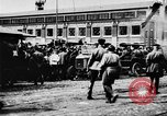 Image of Japanese people in Sendai Japan Dearborn Michigan USA, 1926, second 24 stock footage video 65675052985